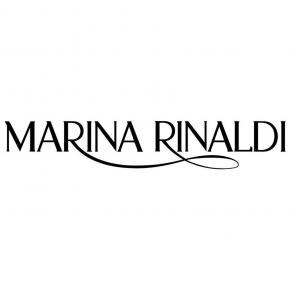 Marina Rinaldi A/W 2020/21
